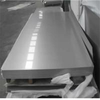 Buy cheap Customized 6061 T6 Aluminum Sheet , Mirror Finish Aluminum Sheet Fireproof product