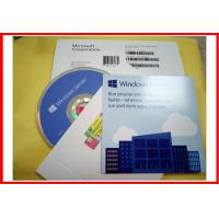 Buy cheap Microsoft Windows Server 2016 Standard 64bit 2 x CPU - OEM Sealed-100% Genuine Sever 2016 standard Activation online from wholesalers