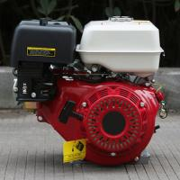 Small Electric Starters Quality Small Electric Starters