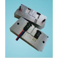 low pressure sensor injection mould sensor electronoc low voltage injection molds of