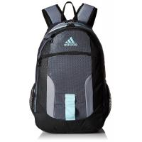 Buy cheap backpack0090 product