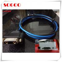 Buy cheap Fiberhome IBAS180A IBAS180B Power cord cable - 48V Telecom Cable Assemblies product