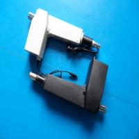 China Electric linear motors Electric mini linear actuator 24V DC electric up-down beauty bed linear actuator(Made in China) on sale