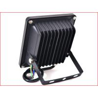 Buy cheap High Voltage Outdoor LED Flood Light , 200W LED Security Flood Light product