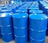Buy cheap uv curable 2 - Hydroxyethyl acrylate for cement additives / petroleum pipeline product