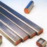 Quality titanium clad copper sheet for sale
