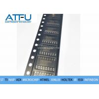 Buy cheap ADM202EARNZ AD Interface Devices SOP8 Circuit Board Chip product