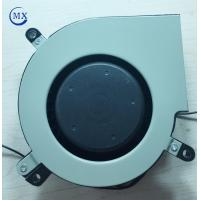 Buy cheap 120 X 32Mm AC 100V blower cooling fan uesd in electronic product customized product