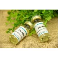 Buy cheap Injectable Anabolic Steroids Primobolan Depot / Methenolone Enanthate USP / BP / ISO9001 from wholesalers