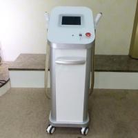 Buy cheap No laser non-invasive skin tightening radio wave frequency machine product