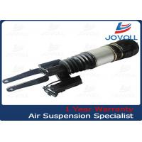 Buy cheap Mercedes W211 Air Suspension Shock Absorbers 4matic Front Left A2113209513 product