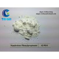 Buy cheap Durabolin Nandrolone Phenylpropionate / USP Standard 99% / Nandrolone Steroids/ CAS 62-90- product