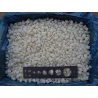 Buy cheap IQF Frozen Pear Dice product