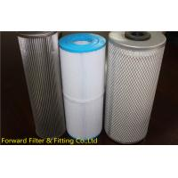 Buy cheap Longitudinal Welded Wire Mesh Tube As Gas Filter And Muffler Pipe , ISO Approevd from Wholesalers