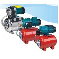 High pressure electric water pump bing images for H2o power x