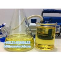 Buy cheap CAS 360-70-3 DECA Durabolin Steroid , Nandrolone Decanoate Injection For Muscle Mass product