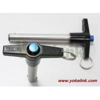 Buy cheap T Handle Quick Release Pin product