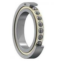Buy cheap FAG 61952M deep groove ball bearing,61952M ball bearing 260x360x46mm,in stock product