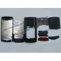 China Samsung s8300 housing on sale