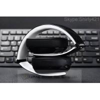 Buy cheap Beats By Dre Straight Outta Compton Headphones made in china by Golden Rex Group LT product