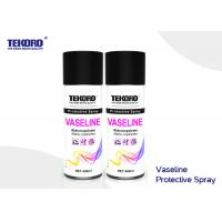 Buy cheap Vaseline Protective Spray For Cable Clamps And Screw Connections Corrosion from wholesalers