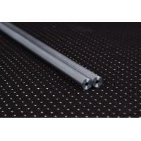 Buy cheap Cold Drawn Precision Steel Fuel Diesel Injector Pipe Round Shape from Wholesalers
