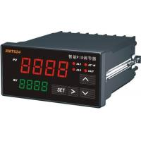 Buy cheap KH103: Advanced Digital PID Temperature Controller product