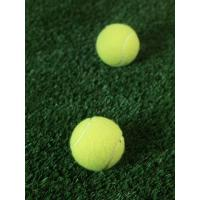 Buy cheap grass artificial turf product