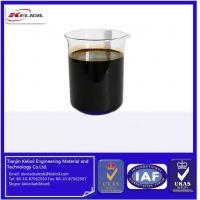 Buy cheap Chemical Solution cementing additive dispersant high temperature type CF410L product