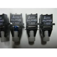 Buy cheap 660nm Versatile Air Quality Gas Sensors , HFBR 1523Z Fiber Optic Transmitter product