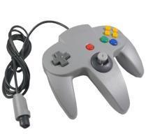 China Nintendo 64 Controller on sale