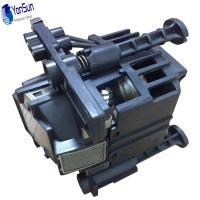 Buy cheap Genuine Original 003-120198-01 projector lamp for Christie DS+65, DS+650, DS+655, HD405 product