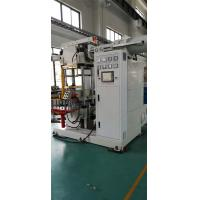 Buy cheap High Precision Ejector 200 Ton Rubber Injection Machine for Auto Parts from wholesalers