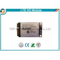 WCDMA / GSM / GPRS 4G LTE Module MC7355 Low Cost RF Modules 433mhz