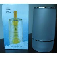 Buy cheap Wine Cooler from wholesalers
