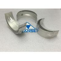 Buy cheap Komatsu Engine Connecting Rod Bearing 6D95l-1 Diesel Engine Parts from wholesalers