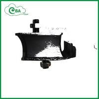 Buy cheap MB-200757 Engine Mount for Mitsubishi OEM CHINESE FACTORY product
