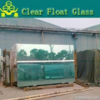 Buy cheap 6mm Building Glass product