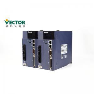 Buy cheap 3.5Nm 750W Servo Motion Control System Servo Motor Closed Loop Control System product