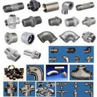 Buy cheap brass fitting (long nut) product