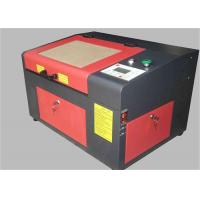 China 150W CO2 Laser Cutting Machine Cnc Fabric Laser Cutting Engraving Machines on sale