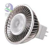 Buy cheap LED 4*1W MR16 Cup Lamp 400LM product