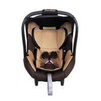 Buy cheap BEST Diadem Infant Car Seat Portable Handling Basket product