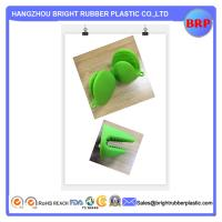 Buy cheap Different Colors Silicone Molded Parts For Daily Life Heat Insulation Sleeve product
