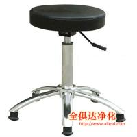 2015 New Products Esd Leather Stool 102320252