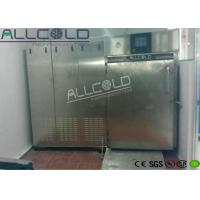 Buy cheap Cooked Foods Vacuum Chiller product