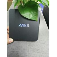 Buy cheap Wifi Bluetooth Mini Google Android 4.4 TV Stick product
