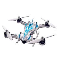 remote control co helicopter with Pz6b2fe0c Cz5e9166d Carbon Fiber Race Drone Quadcopter Rc For Best Drone Hobby on China Remote Control Helicopter 450 D together with Watch in addition ProductView furthermore 232078191389 further Keen Chef Inventor Passionate Toy Remote Controlled Aircraft Inside Home Life MH370 Pilot Captain Zaharie.