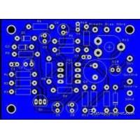 Buy cheap double side pcb for electronics product