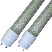 Buy cheap Aluminum Dimmable LED Tube product